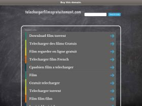 telechargerfilmsgratuitement.com