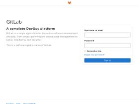 telecine.20six.co.uk