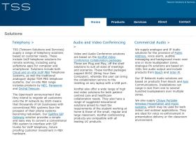 telecomsolution.co.uk
