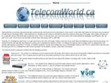 telecomworld.ca