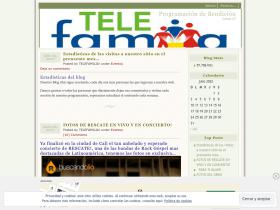 telefamilia.wordpress.com