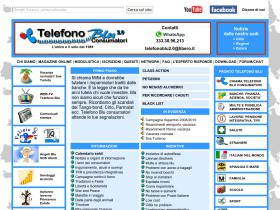 telefonoblu.it