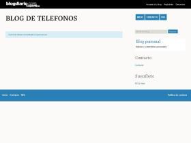 telefonos.bloges.org