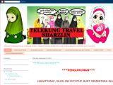 telekung-travel-sharzlin.blogspot.com