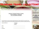 telekungtravelcollections.blogspot.com