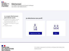 teleservices.ac-rennes.fr