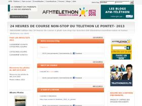 telethonlepontet.blogs.afm-telethon.fr