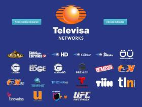televisanetworks.tv