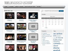 television-show.tv