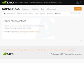 televisoes.blogs.sapo.pt