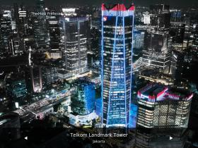 telkomproperty.co.id