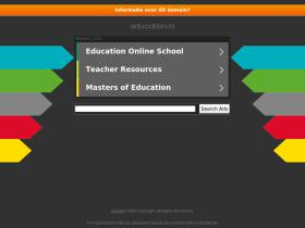 tellmemore.education.nl