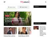 Gillitv net Analytics - Market Share Stats & Traffic Ranking