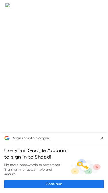 Matchmaking par nom dans Telugu