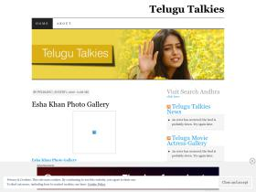 telugutalkies.wordpress.com