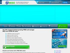 telwise.co.uk