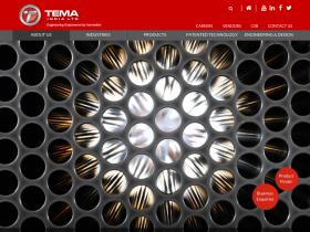 temaindia.net