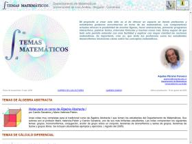 temasmatematicos.uniandes.edu.co