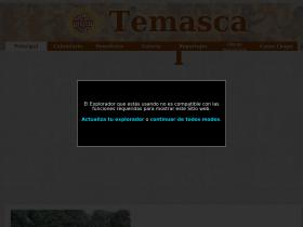 temazcal.cl