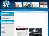temiperwordpress.it