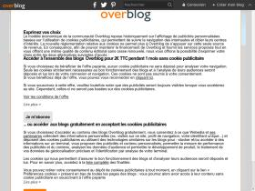 temoignage-andropenis.over-blog.fr