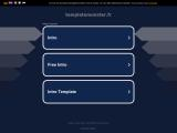 templatemonster.fr