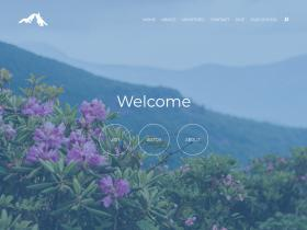 temple-baptist-church.com
