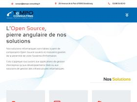 tempo-consulting.fr
