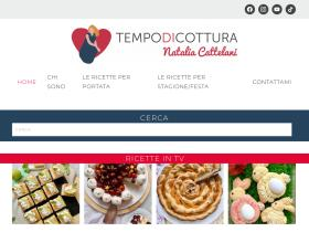 tempodicottura.it