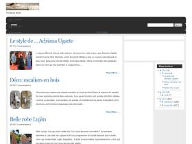 tendance-mode-fr.blogspot.be
