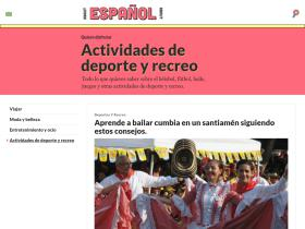 tenis.about.com