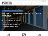 tennesseeministorage.com