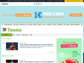 tennis.lemonde.fr