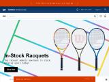 tenniswarehouse.com
