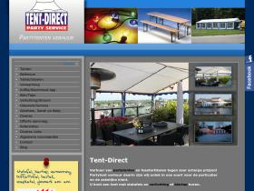 tent-direct.nl