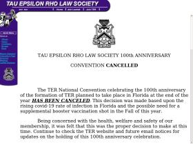ter-law.org