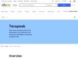 terapeak.co.uk