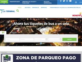 terminaldetransporte.gov.co
