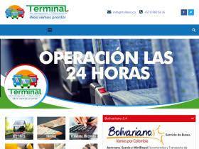 terminalvillavicencio.gov.co
