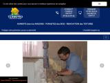 termipro.fr
