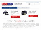 termo-torby.pl