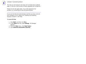 terms.soluwise.com
