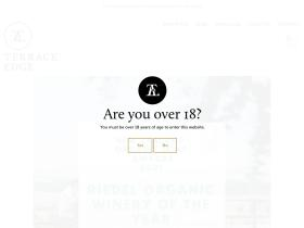 terraceedge.co.nz