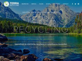 terrarecycling.ro