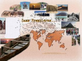 terre.sans.frontiere.free.fr