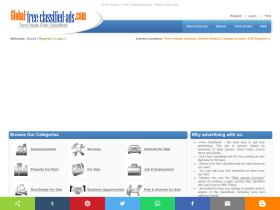 terrehautein.global-free-classified-ads.com
