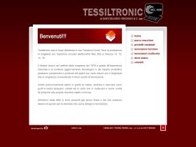 tessiltronic.it