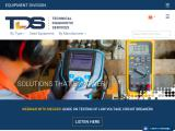 test-equipment-rental.com