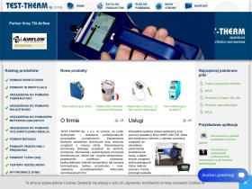 test-therm.pl