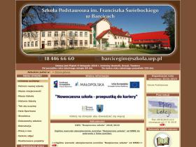 test.zsbarcice.edu.pl
